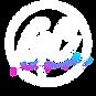 GC Photo Logo.png