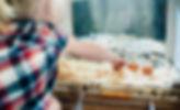 89 - Kristen Nutrition-88.jpg.jpg