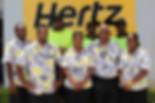Hertz Vanuatu
