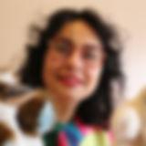 Golnaz Headshot.jpg