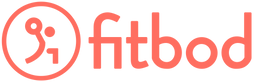 fitbod-logo-red-xlarge.png