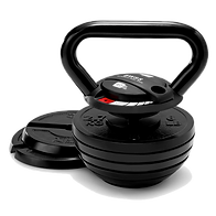 Kettlebell_03_2500px_edited.png