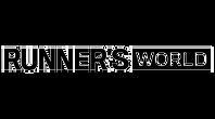 Runner%E2%80%99s-World-Font_edited.png