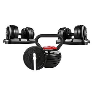 Starter Gym Kit