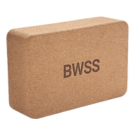 BWSS_Yoga_block_01_2500px_edited.png