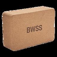 BWSS_Yoga_block_01_2500px_edited.png