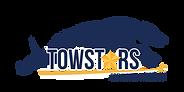 Towstar Greyhound Logo.png
