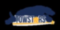 Towstars Logo.png