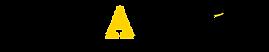 AdoptAGrey logo