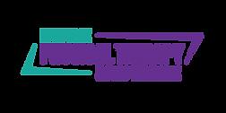 NPT&P-Horizontal_Logo-01.png