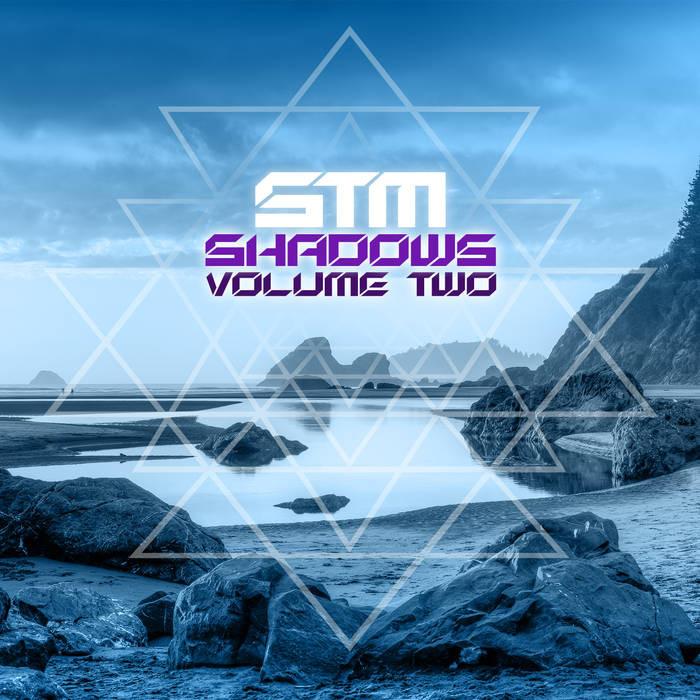 Shadow Trix Music - Shadows: Vol. 2