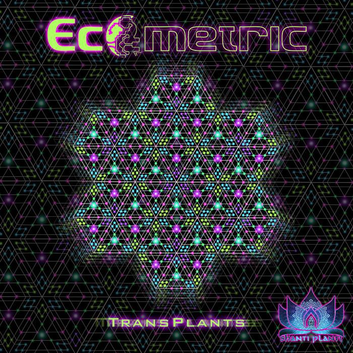 Ecometric - TransPlants