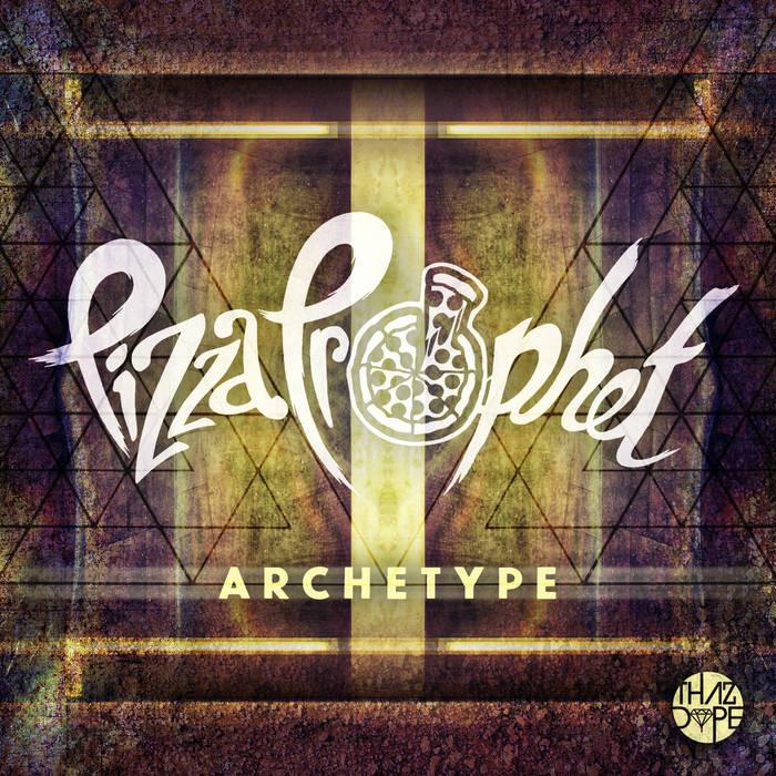 Pizza Prophet - Archetype