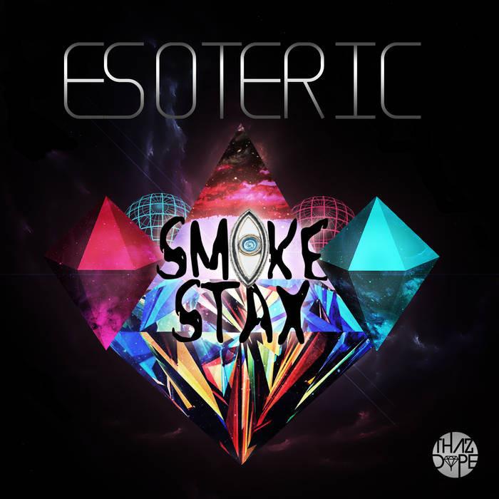 Smokestax - Esoteric