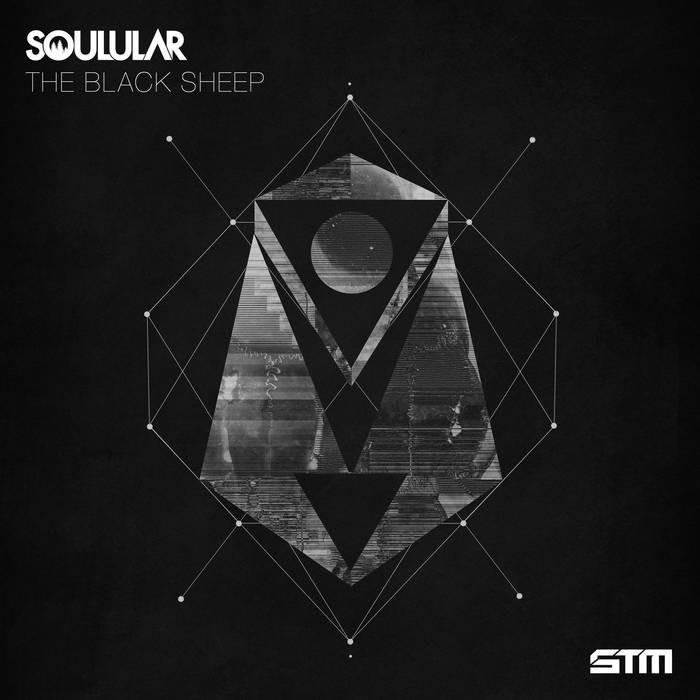 Soulular - The Black Sheep