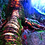 """Thumbnail: """"Altered Nature"""" 3 Pack"""