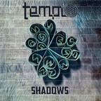 Templo - Shadows EP