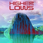 Aspire Higher - Higher Lows