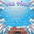 Tea Time 5 w/ Somatoast & Hullabalo0