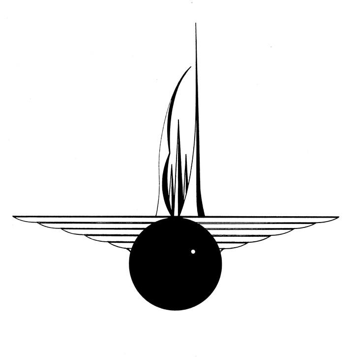 The Paplin - Toiling (Trifinity Remix)