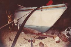 61 Boat Works