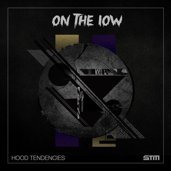 On the Low - Hood Tendencies