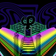 rainbow wave remix2.png