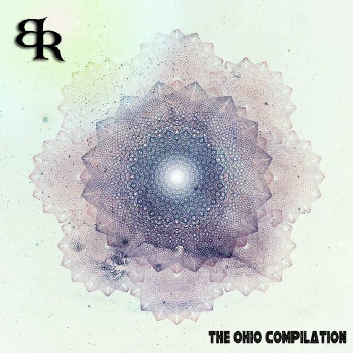 Batik Records - The Ohio Compilation