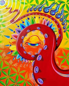 FEATURED ARTIST: Utopian Slur