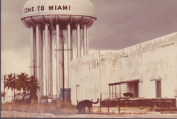 14 Welcome to Miami