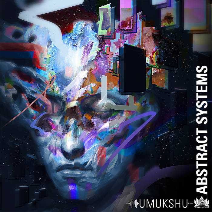 Mumukshu - Abstract Systems