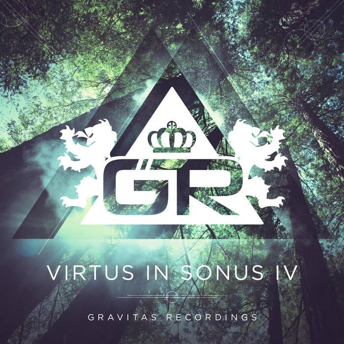 Gravitas Recordings - Virtus In Sonus IV