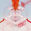 Renraku - Gravity Well