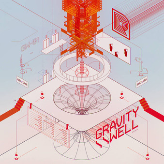 Renraku - Gravity Well