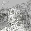 Yheti - Far From the Tree
