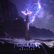 Perkulat0r - Obelisk EP