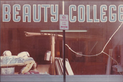 15 The Beauty College