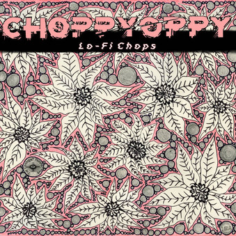 ChoppyOppy - Lo-Fi Chops