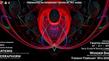 02~28~20 The Paplin Presents: Terraphorm & Artemis