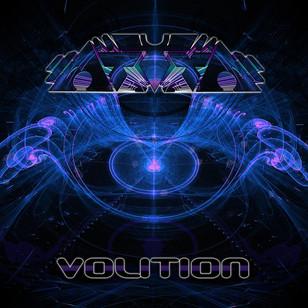 AtYyA - Volition