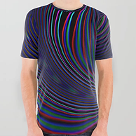 swirly-boi3168553-all-over-graphic-tees.
