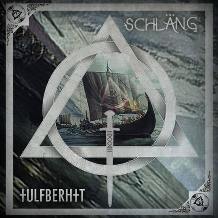 Schlang - Ulfberh+t