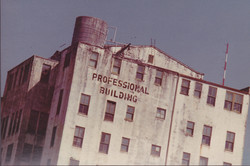 67 The Professional Building