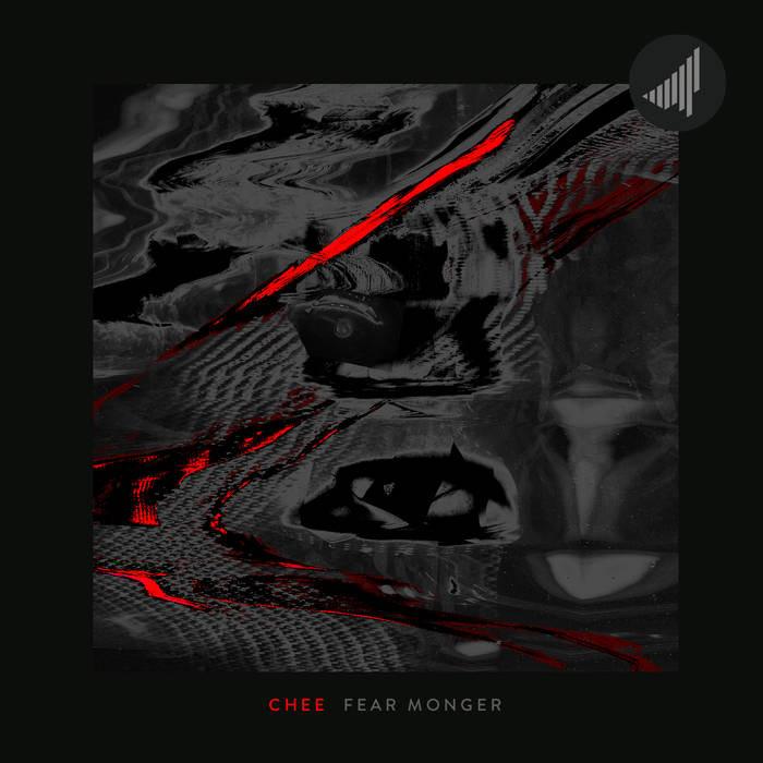 Chee - Fear Monger