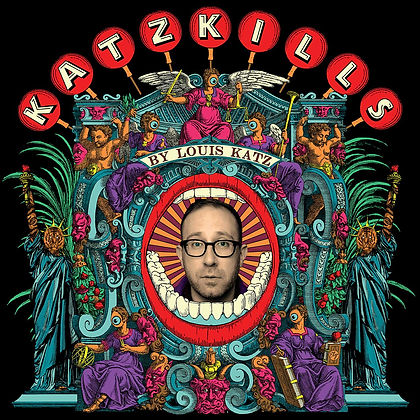 Louis_Katzkills_CD_Cover_RGB.jpg