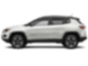 2017-jeep-compass-sport-4x2_1.png