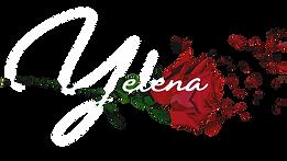 Yelena White Logo.png