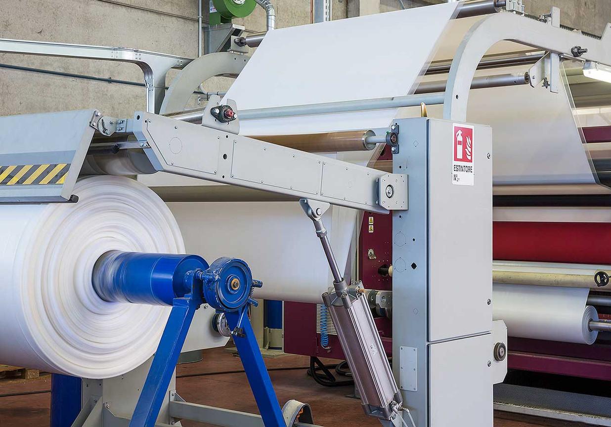 Sire-tex-produzione-macchinari.jpg