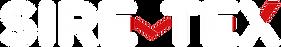 Logo-SIRE-TEX.png