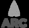 Arcinvestport_edited.png